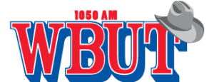 WBUT1050-Logo-New